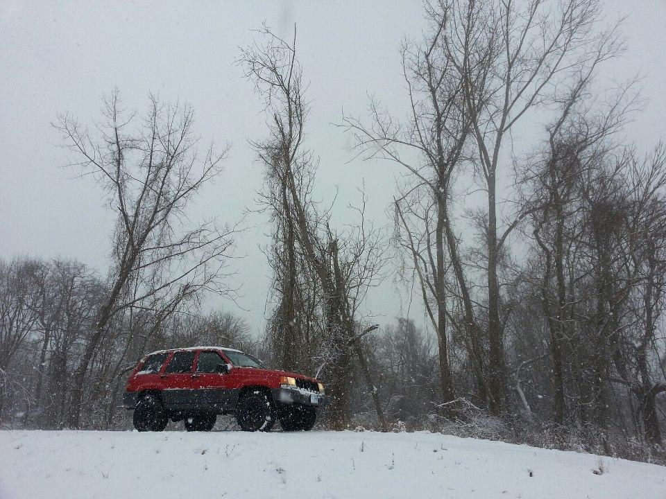 jeep-hill.jpg
