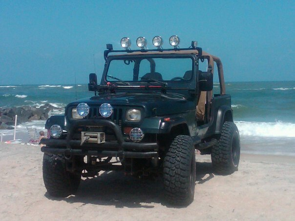 jeep-beach-6-11.jpg