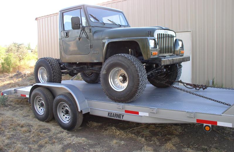 jeep-trailer-002.jpg