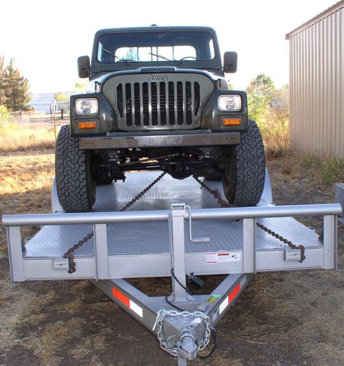 jeep-trailer-004.jpg