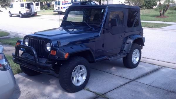 jeep-original.jpg