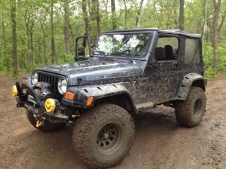 jeep-origjpg.jpeg