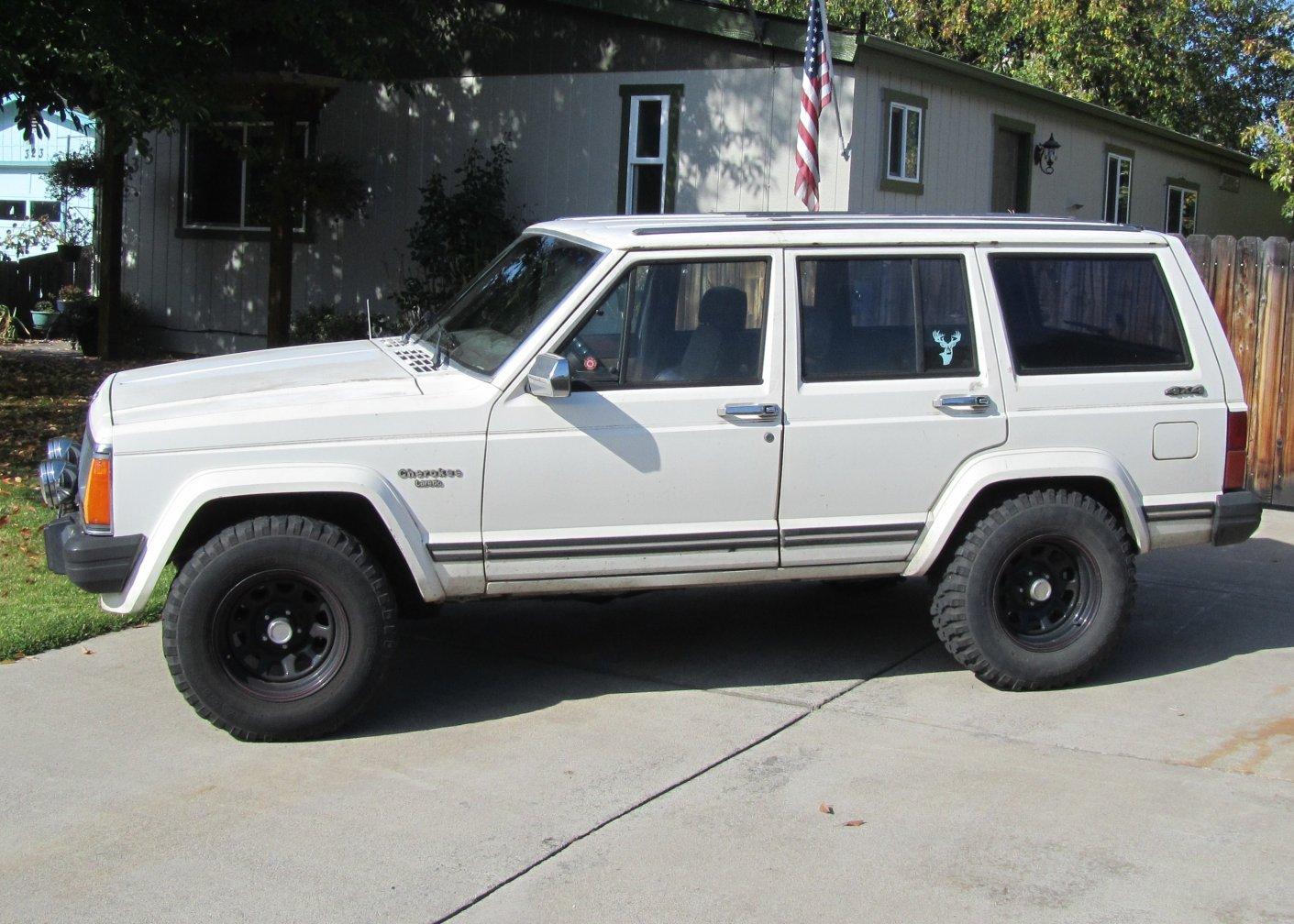 jeep-overhaul-10-2011-7-.jpg