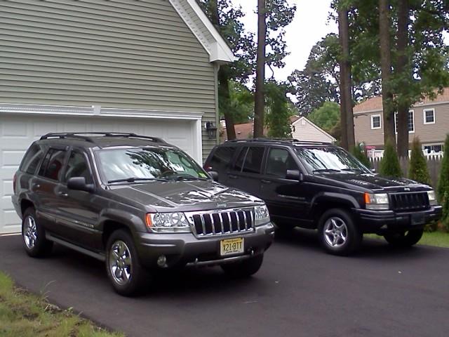 jeep-overland-jeep-5.9.jpg