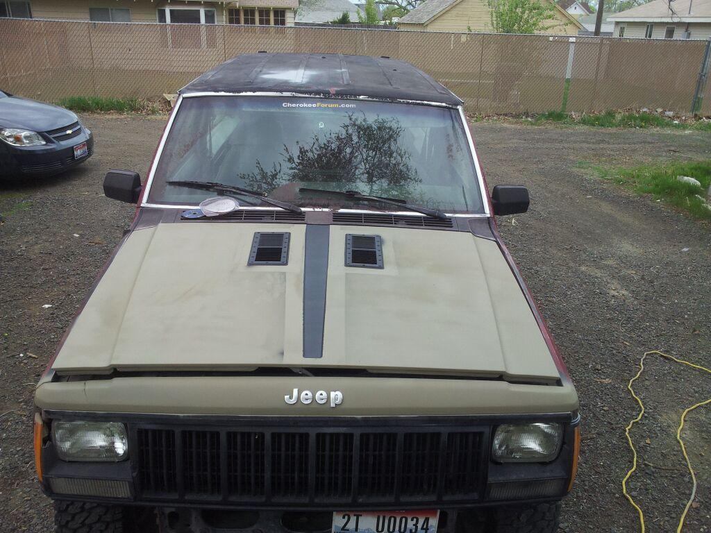 jeep-paint.jpg