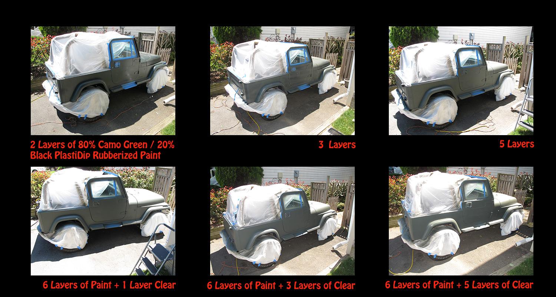 jeep-paint1a.jpg