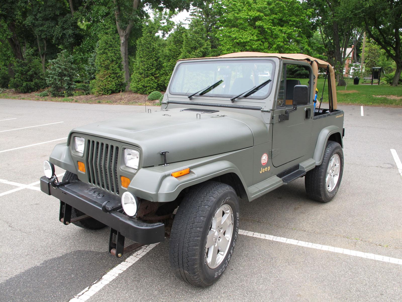 jeep-paint2a.jpg