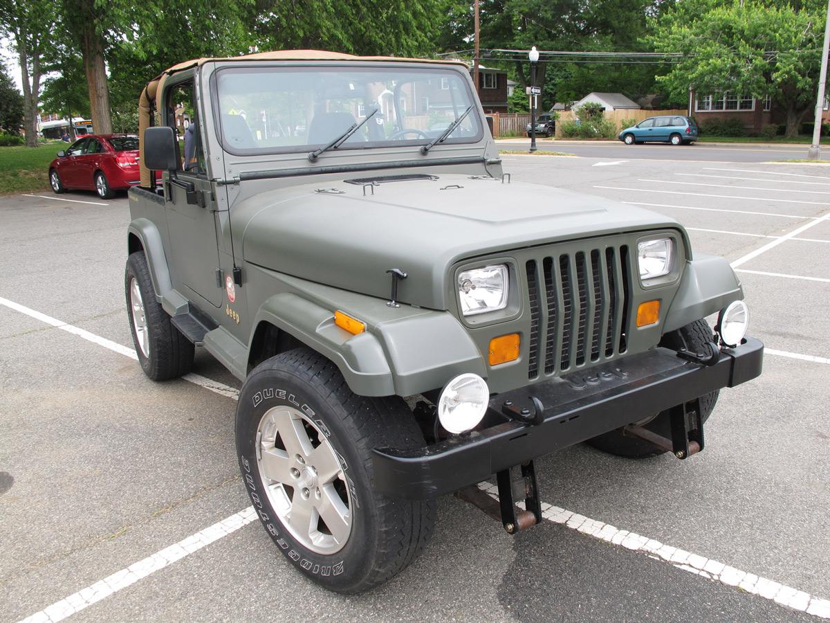 jeep-paint3a.jpg