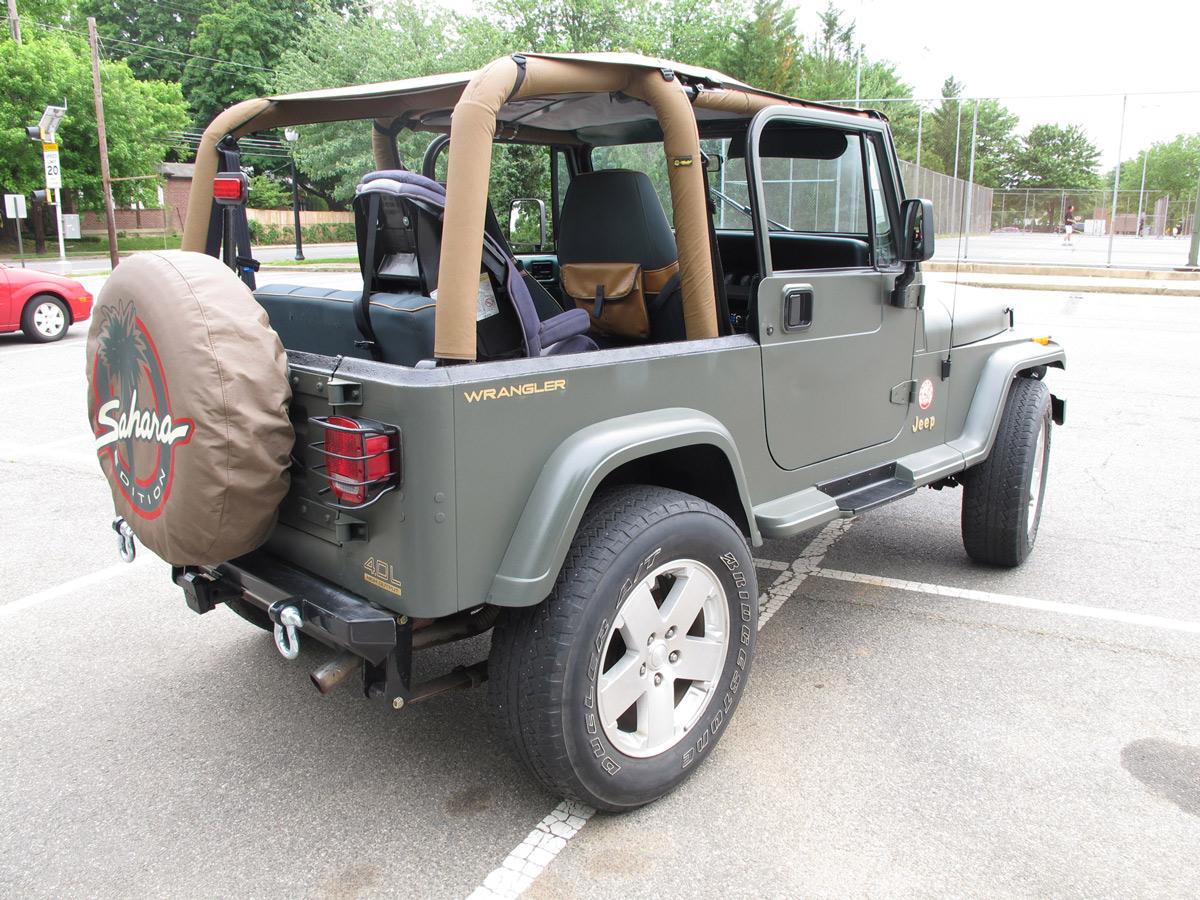 jeep-paint4a.jpg