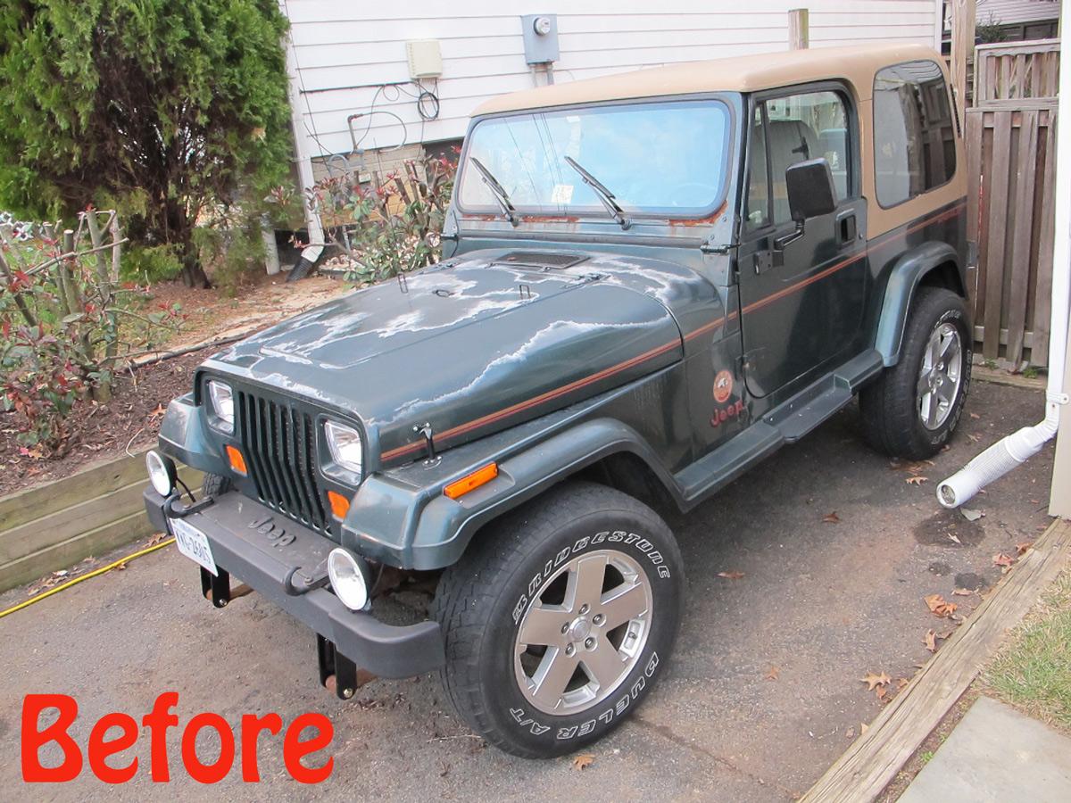 jeep-paintbefore.jpg