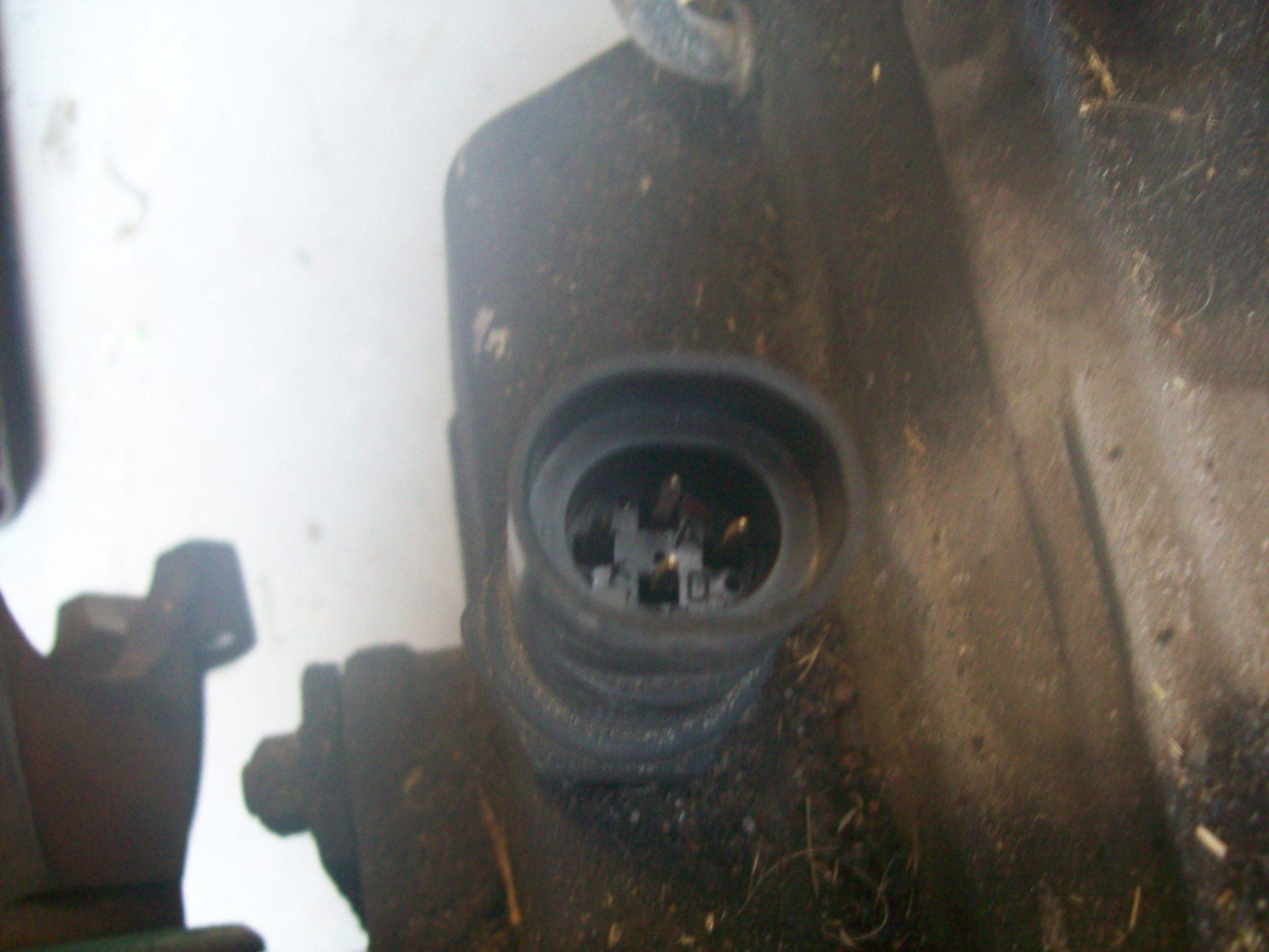 jeep-parts-003.jpg