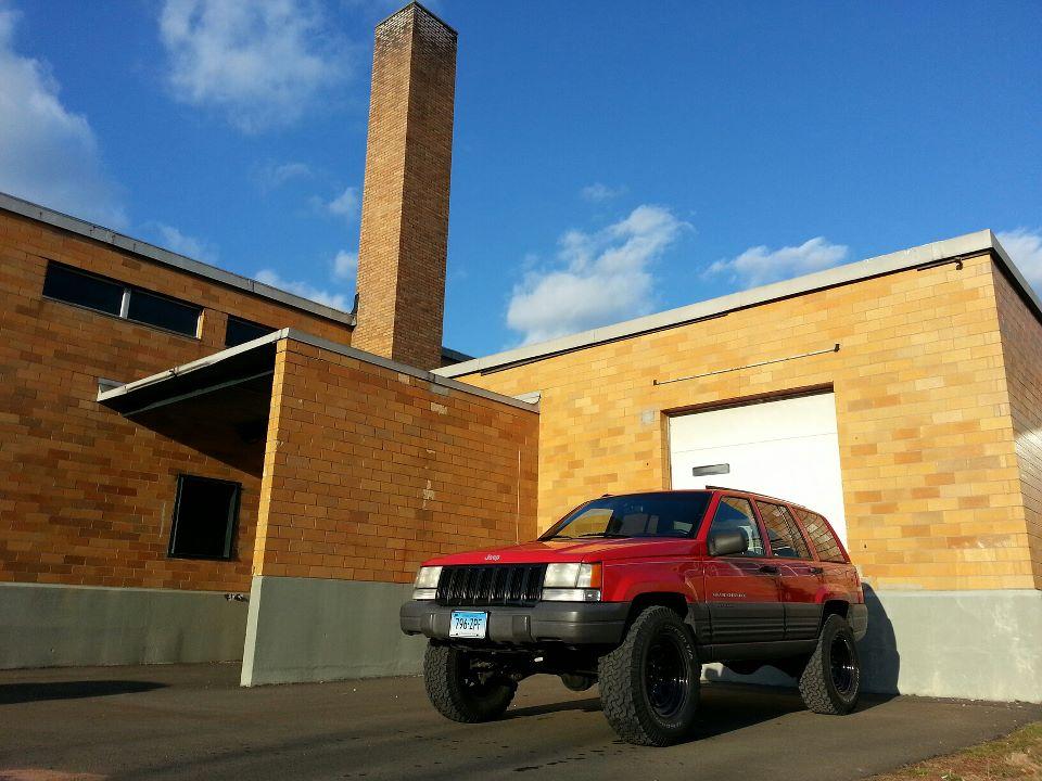 jeep-photo.jpg