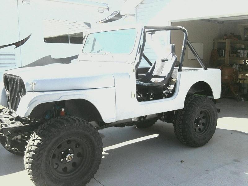 jeep-pic-1.jpg