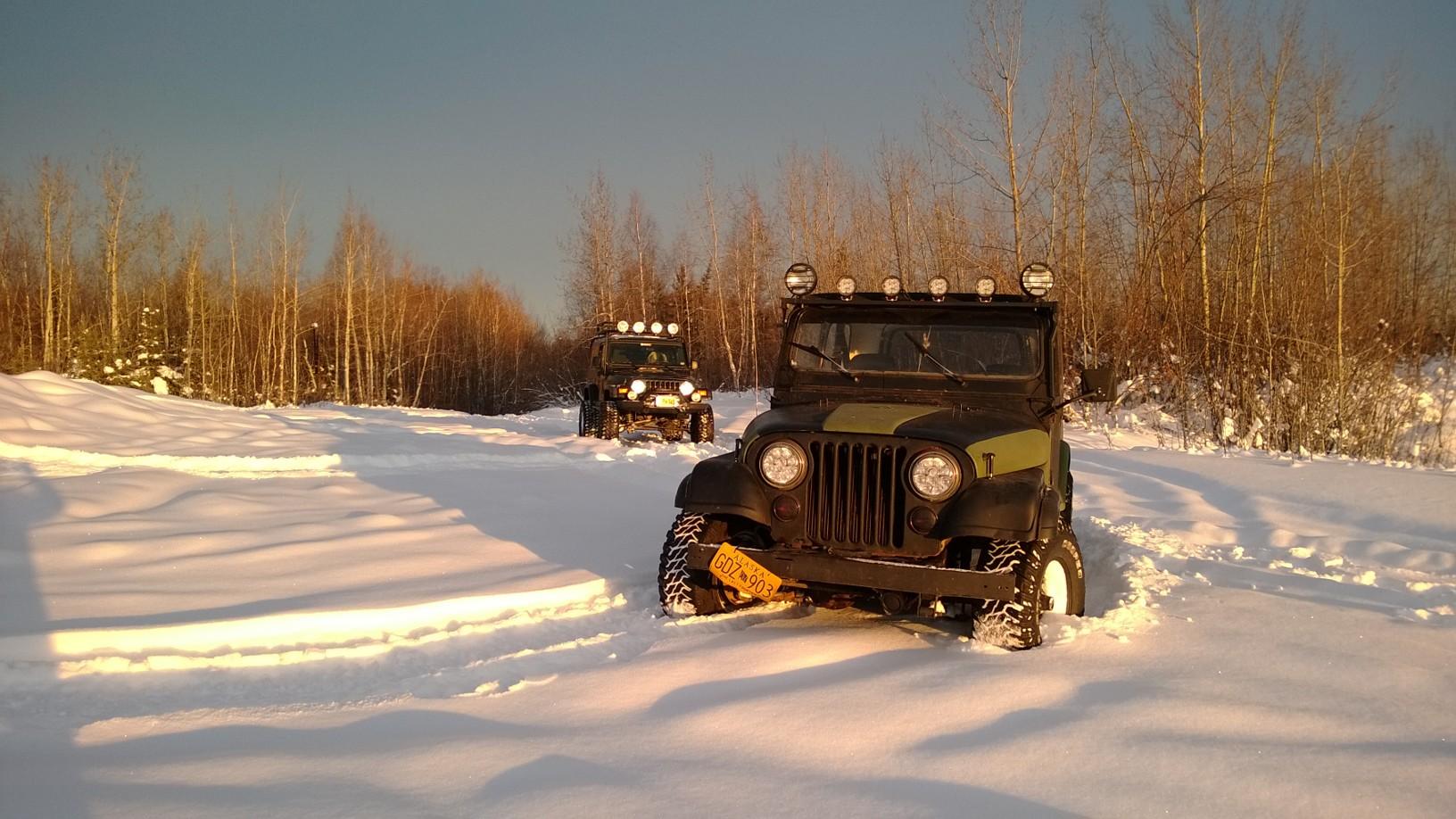 jeep-pic-4.jpg