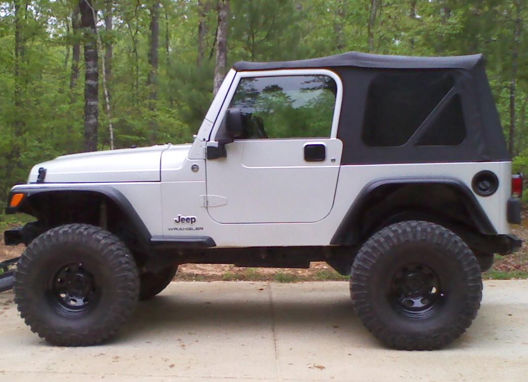 jeep-pic.jpg