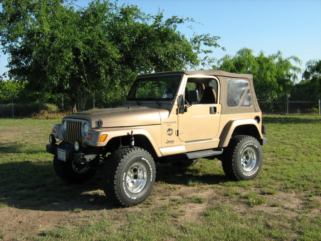 jeep-picks-004.jpg