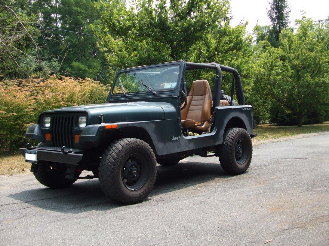 jeep-pics-002.jpg