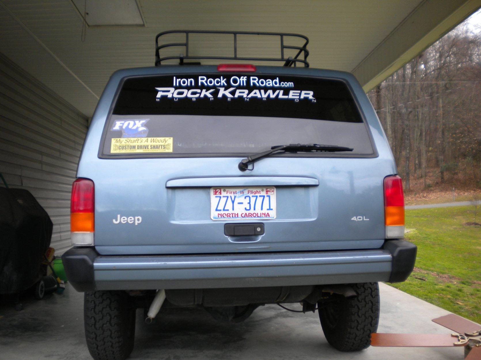 jeep-pics-010.jpg