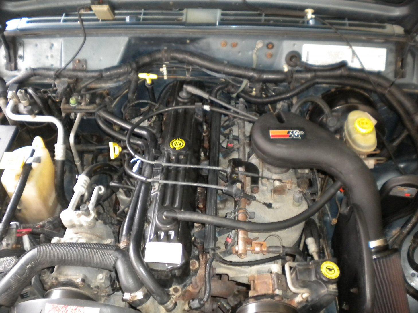 jeep-pics-013.jpg