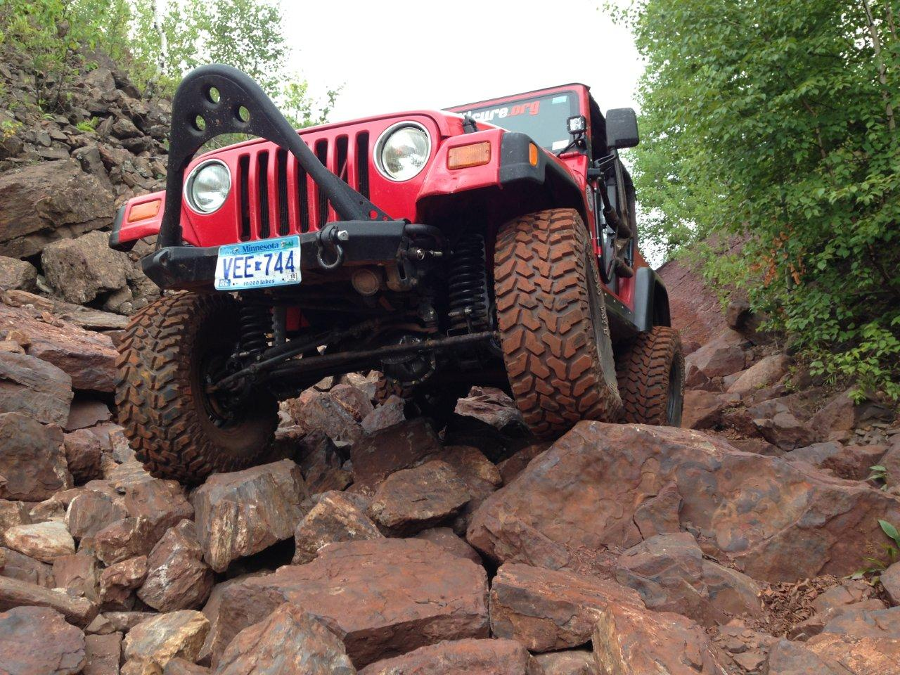 jeep-pics-059.jpg