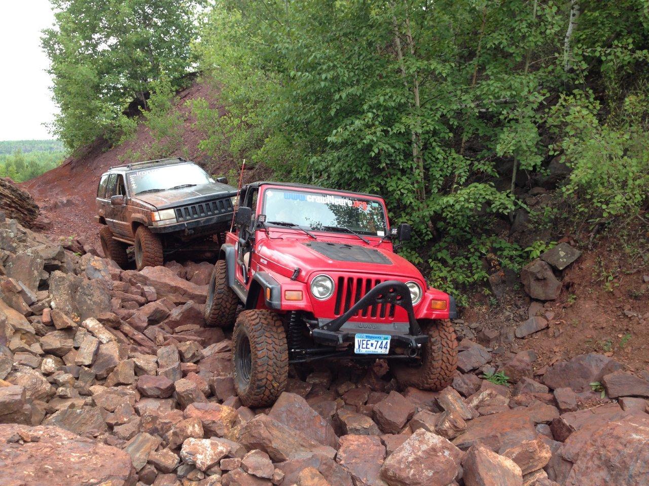 jeep-pics-062.jpg