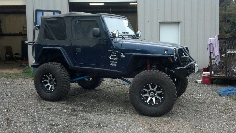 jeep-pix.jpg