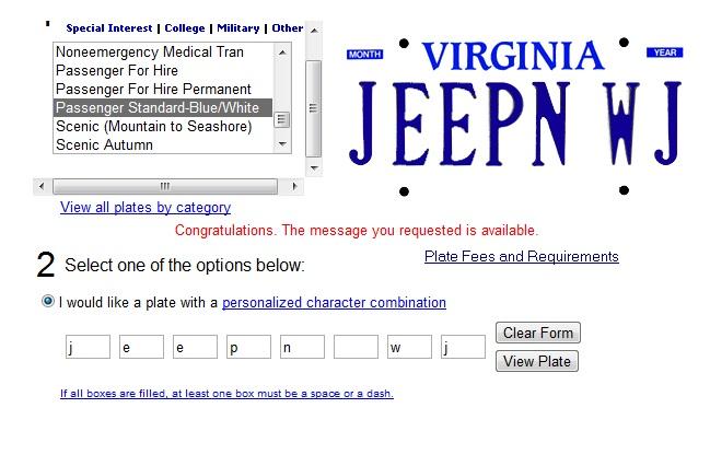 jeep-plate-1.jpg