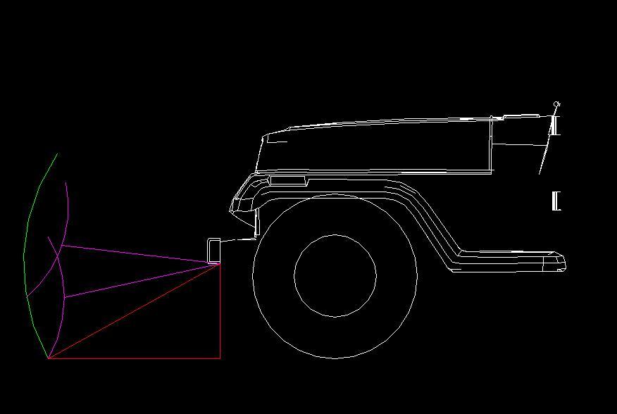 jeep-plow.jpg