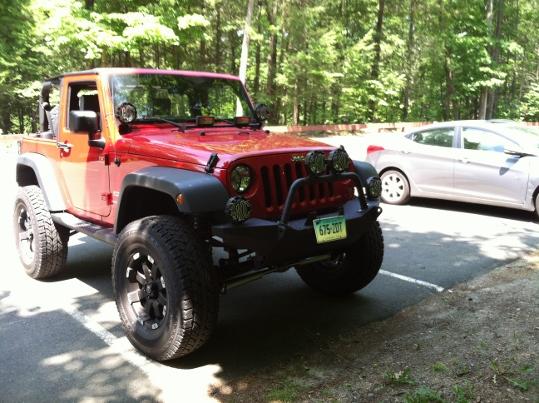 jeep-post-539x403-.jpg