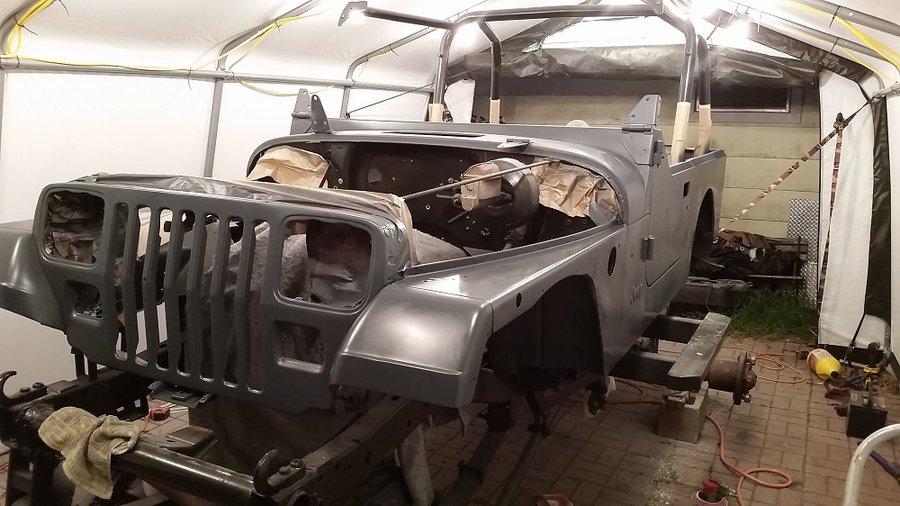 jeep-prime-2.jpg