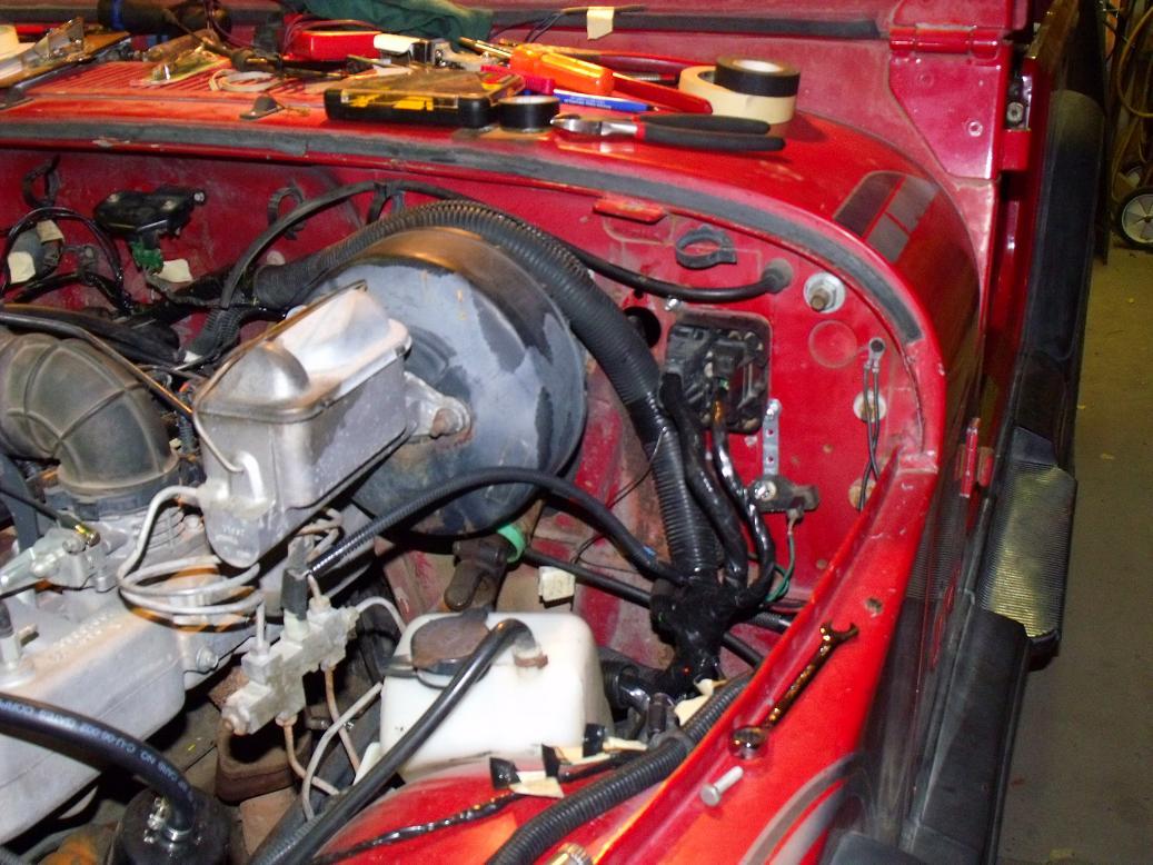 jeep-progress-8-29-2010-028.jpg