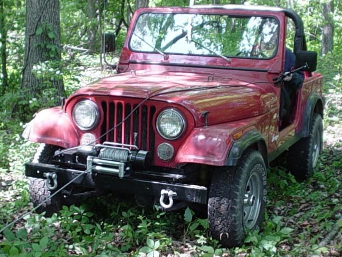 jeep-pulling-trees.jpg