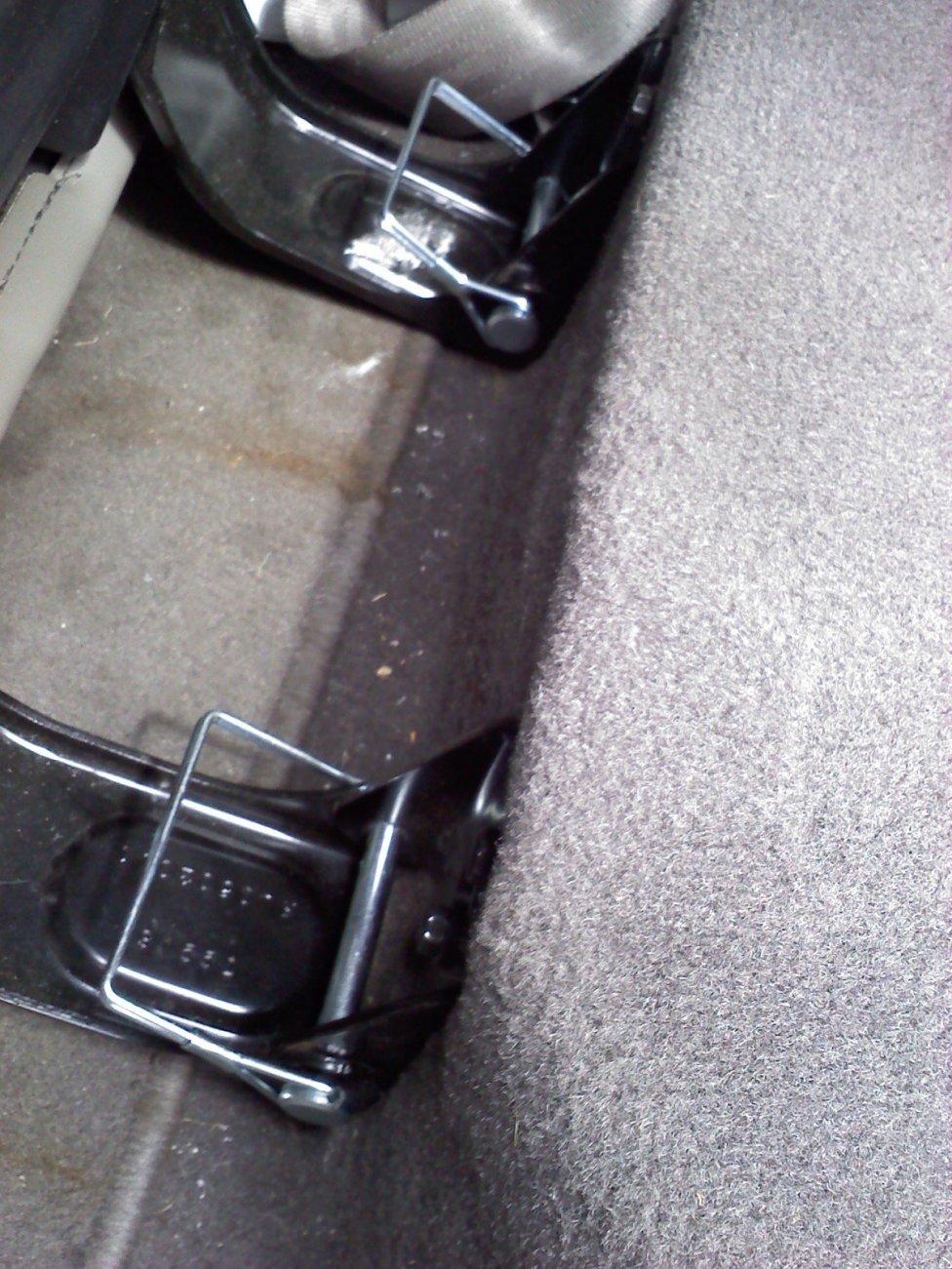 jeep-quick-seat1.jpg
