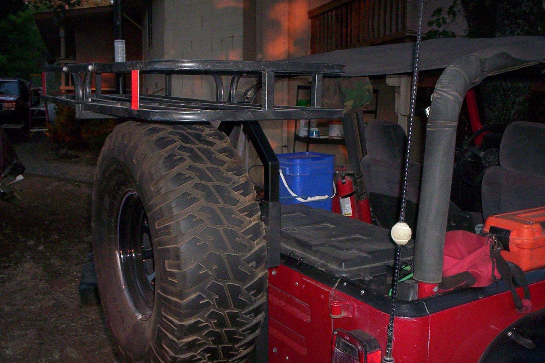 jeep-rack-006.jpg