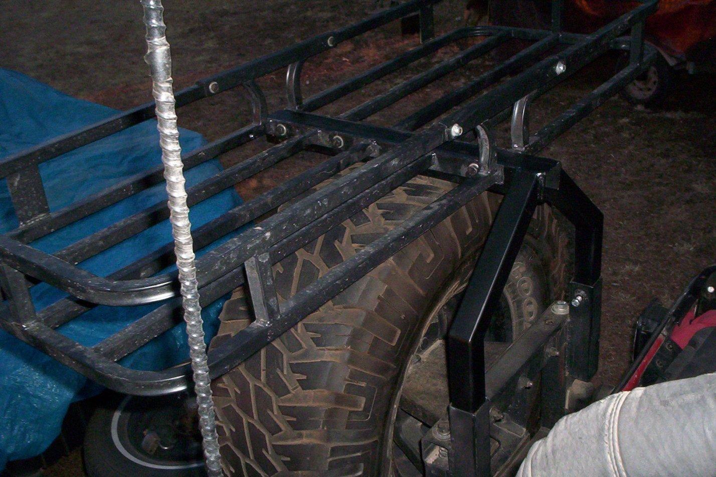 jeep-rack-008.jpg