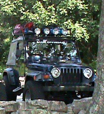jeep-rack-3.jpg