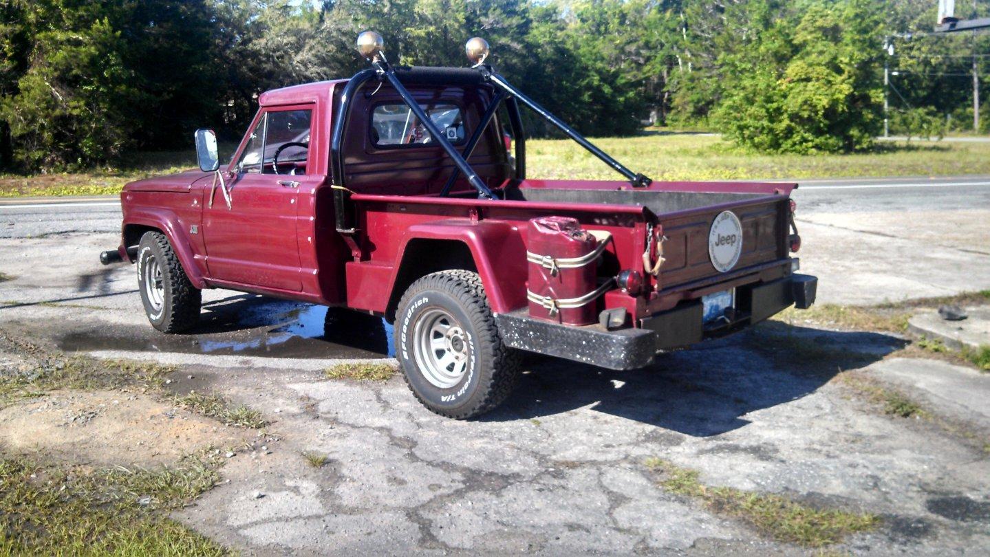 jeep-rear-big.jpg