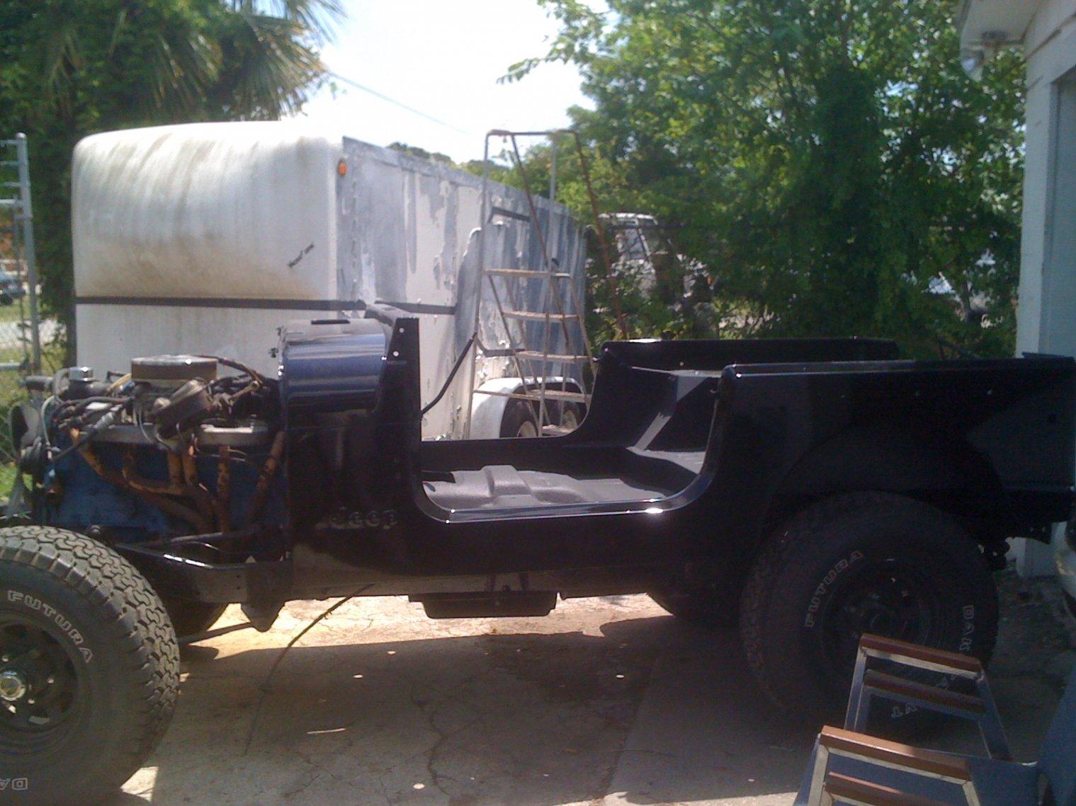 jeep.rebuild-001.jpg