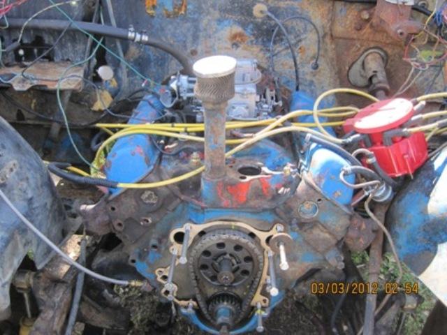 jeep-rebuild-viewers-choice7.jpg