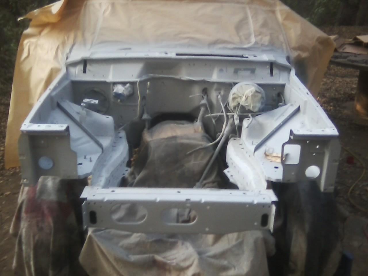 jeep-repaint-3-.jpg