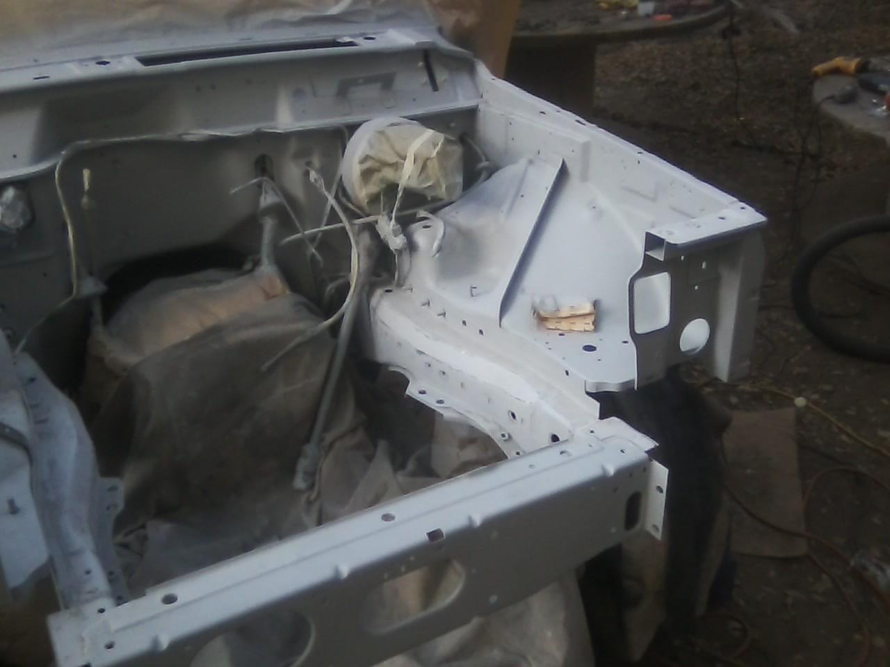 jeep-repaint-4-.jpg