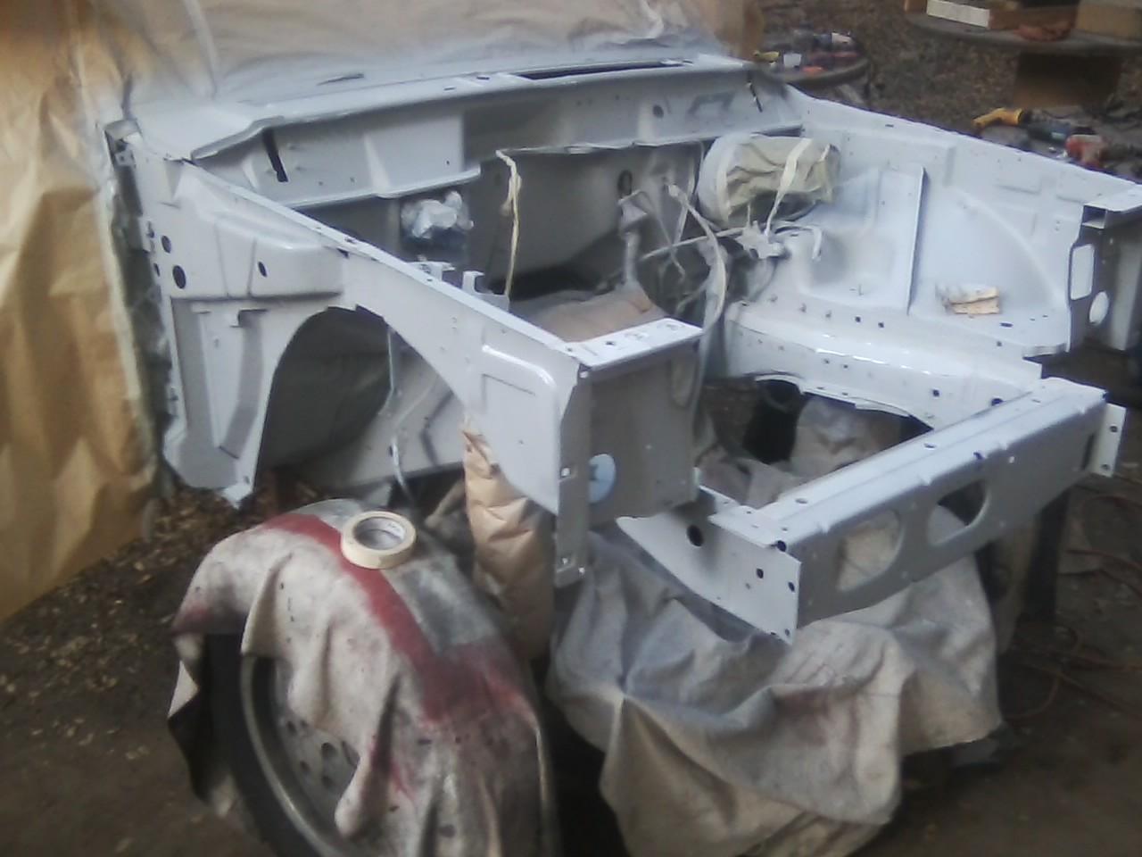 jeep-repaint-5-.jpg