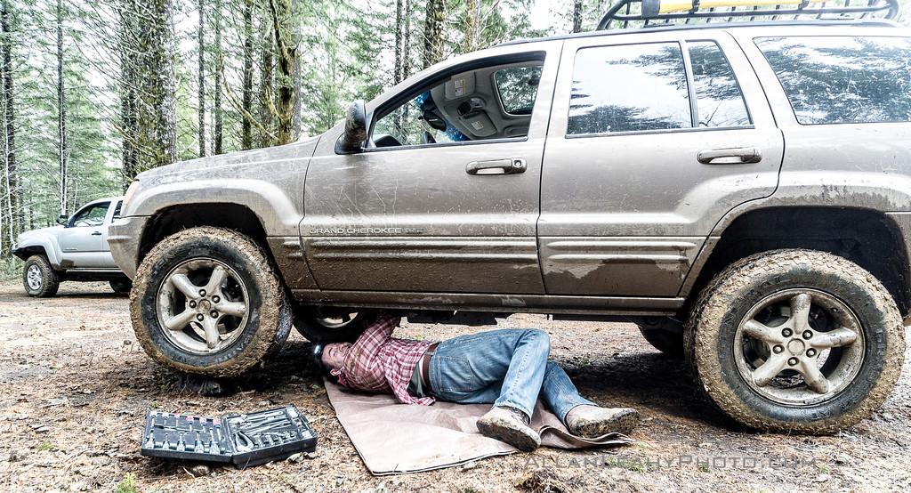 jeep-repair.jpg