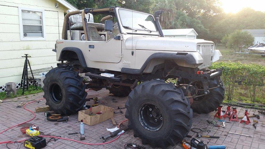 jeep-resize-2.jpg