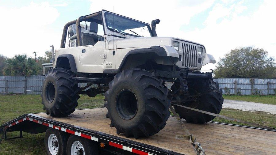 jeep-resize.jpg