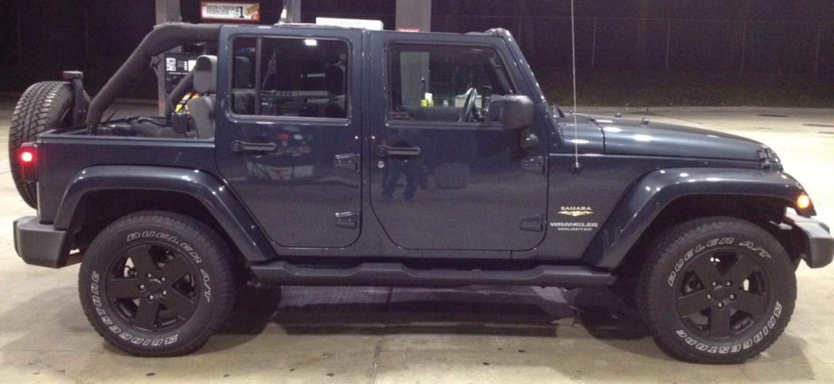 jeep-rims.jpg