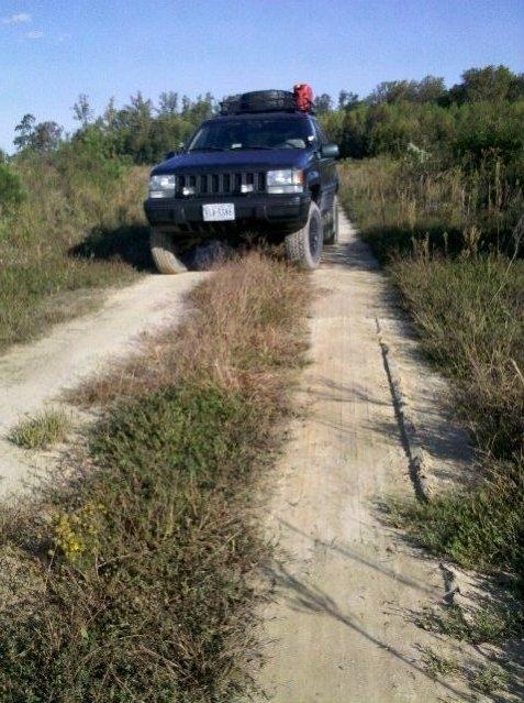 jeep-road.jpg