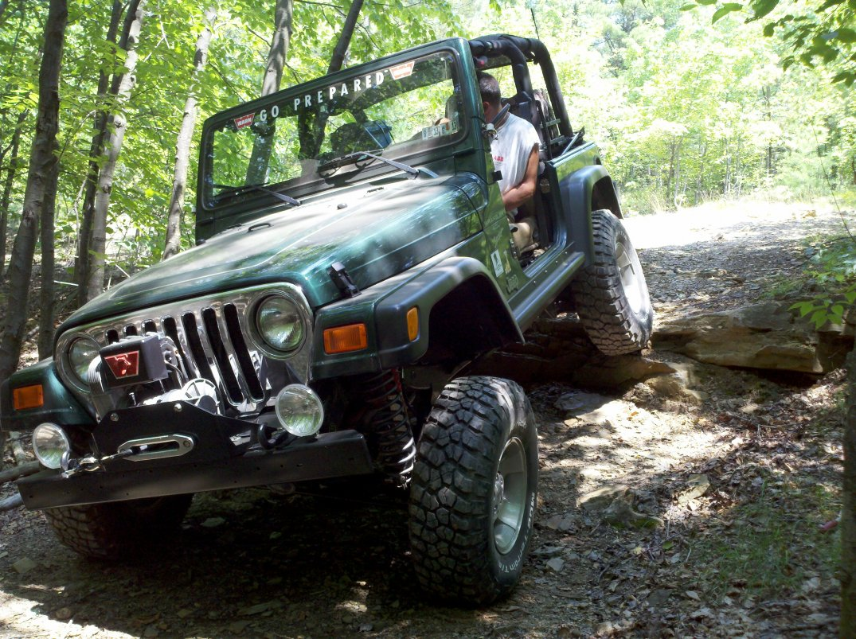 jeep-rr.jpg