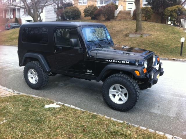 jeep-rub-1.jpg