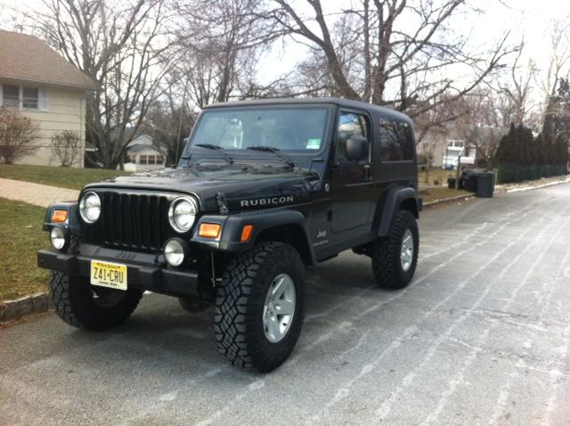 jeep-rub-2.jpg